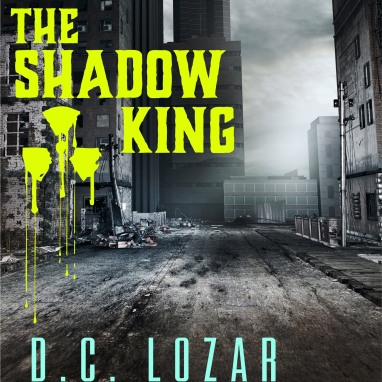 the-shadow-king-square