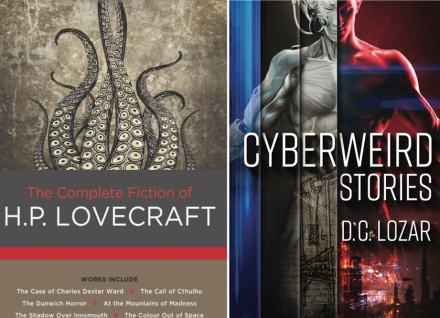 Lovecraft Giveaway pdf smaller