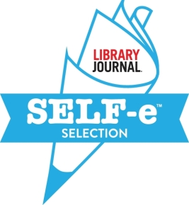 SELF-e_SelectionBadge-BluePen_rgb_551_600