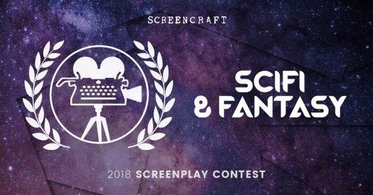 2018_SciFiFantasy_FB